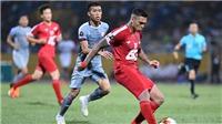 HLV Chung Hae-seong: 'Mục tiêu của TP.HCM là vô địch V-League 2019'