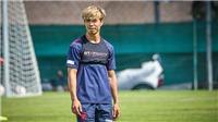 TRỰC TIẾP bóng đá Club Brugge vs STVV(01h30, 3/8): Công Phượng tiếp tục dự bị?