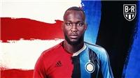 Bóng đá hôm nay 8/8: MU sẽ trao băng đội trưởngcho Maguire. Lukaku chuẩn bị tới Inter