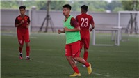 Trực tiếp bóng đá: U18 Việt Nam vs U18 Úc (19h30 hôm nay), U18 Đông Nam Á