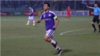 Báo nước ngoài: 'Hà Nội FC có thể là đội bóng đầu tiên đánh bại 4.25 trên sân nhà'