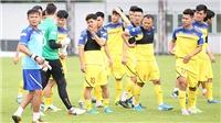 Lịchthi đấu vòng loại World Cup 2022 khu vực châu Á: Việt Nam đấu với Thái Lan