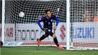 Vòng loại World Cup 2022: Campuchia bất ngờ loại ngôi sao sáng nhất, triệu tập cầu thủ 16 tuổi