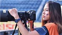 Phóng viên Thái Lan: 'Văn Lâm là cầu thủ nguy hiểm nhất của tuyển Việt Nam'
