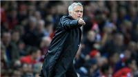 Tottenham đã bí mật 'trảm' Pochettino và 'đi đêm' với Mourinho như thế nào?