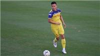 NÓNG: Rộ tin đồn Muangthong United chiêu mộ Quế Ngọc Hải