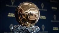 Quả bóng Vàng 2019: Messi chiến thắng, Ronaldo vắng mặt ở lễ trao giải