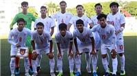 U22 Timor Leste vs U22 Myanmar (15h00, 29/11): Chênh lệch đẳng cấp. VTV6 trực tiếp