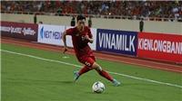 U22 Việt Nam sẽ có thay đổi cực lớn về nhân sự tại SEA Games 2021?