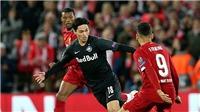 NÓNG: Người quen của tuyển Việt Nam sắp kiểm tra y tế, gia nhập Liverpool