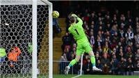 ĐIỂM NHẤN Watford 2-0 MU: De Gea sai lầm đáng trách. 'Quỷ đỏ' vẫn sợ đội yếu