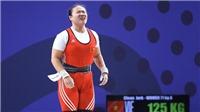 Chuyện như đùa: BTC SEA Games 2019 thay đổi kết quả, đô cử Việt Nam mất HCV