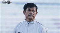 HLVIndonesia hẹn tái ngộ U22 Việt Nam ở chung kết SEA Games 30