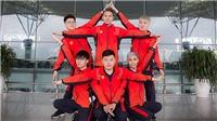 SEA Games 2019: Đội tuyển Liên quân Mobile Việt Nam giành vé vào bán kết