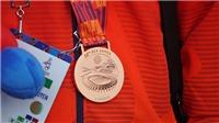 SEA Games 2019: Đội tuyển Liên Quân Mobile Việt Nam giành HCĐ