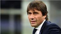 Liệu những bản hợp đồng giá rẻ của Conte có thể giúp Inter lật đổ Juventus?