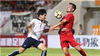 2 tuyển thủ Lào bị cấm thi đấu suốt đời vì bán độ