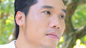 Ca sĩ Tuấn Hiệp: Tôi coi nhạc sĩ Nguyễn Ánh 9 như bố