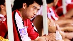 Tranh cãi: V-League có thực sự 'đuổi' được Lee Nguyễn khỏi Việt Nam?