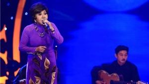 Nghệ sĩ Hồng Nga làm live show hoành tráng