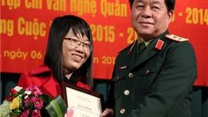 Bảo Ninh, Chu Lai khâm phục giới trẻ viết về chiến tranh