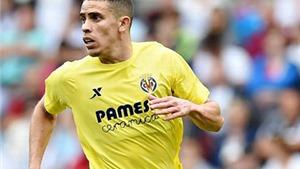 Arsenal xin giấy phép lao động cho trung vệ giá 15 triệu bảng từ Villarreal