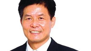 Ông Nguyễn Quốc Kỳ, TTK LĐ quần vợt Việt Nam: 'Cái tôi của các VĐV quá lớn'