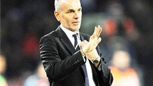 Giải mã hiện tượng Lazio: Gây chú ý vì... ít bị chú ý