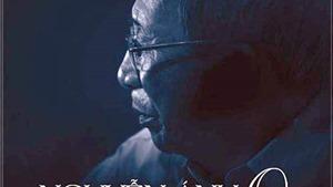 Nhạc sĩ Nguyễn Ánh 9 tiết lộ về liveshow cuối đời