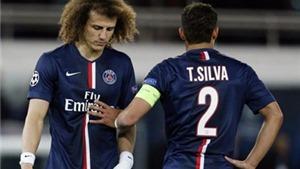 GÓC MARCOTTI: Nếu chi đậm, nên mua thủ môn hơn là hậu vệ!