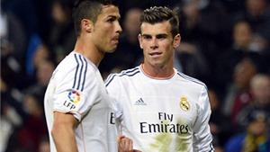 Top 20 vụ chuyển nhượng đắt giá nhất lịch sử: Bale vẫn là số một, Sterling chỉ đứng thứ... 12