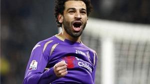 CHUYỂN NHƯỢNG ngày 19/7: Chelsea ra giá cho Salah. Man United lại đặt Bale vào tầm ngắm