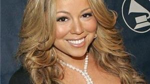 Mariah Carey được gắn sao trên Đại lộ Danh tiếng Hollywood