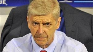 Wenger: 'Costa là nỗi nhục. Phải nhận ít nhất 2 thẻ đỏ'. Mourinho: 'Đội thắng là đội mạnh hơn, thế thôi'