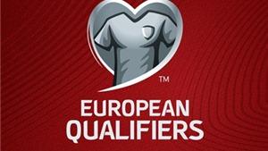 Trước 2 lượt trận cuối vòng loại EURO 2016: 15 cái tên đến Pháp và 8 suất dự play-off sẽ được xác định