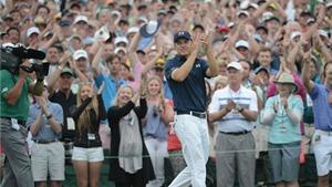 Golf: PGA Tour - 'Sống' nhờ tiền và 'chết'  vì tiền