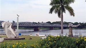 Đồi Vọng Cảnh sẽ trở thành công viên sinh thái cảnh quan