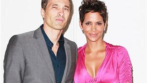 Halle Berry sẽ phải giành giật tài sản với chồng