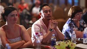 Ban tổ chức đêm 'Bình minh phương Đông 3' giải trình việc bị hủy chương trình