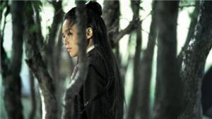 Giới phê bình chọn 'Nhiếp ẩn nương' là phim hay nhất năm 2015