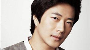 Ngôi sao hallyu Kwon Sang Woo tiếp tục 'oanh tạc' màn ảnh nhỏ Trung Quốc