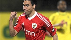 Cầu thủ khiến Bayern lo nhất: Gaitan, nỗi thèm khát của Man United