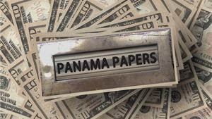 Vụ 'Hồ sơ Panama': Thêm 2 vị Thủ tướng của Malta và của Pakistan bị kêu gọi từ chức