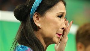 Cười Xuyên Việt: Cười mà làm nhiều người khóc