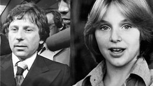Vụ ấu dâm của Roman Polanski: Ba Lan muốn dẫn độ ông về Mỹ
