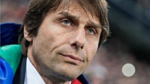 11 cái tên Conte nên chiêu mộ để vực dậy Chelsea