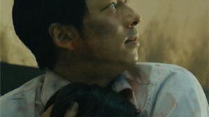 'Chuyến tàu sinh tử' đến Việt Nam sau khi gây hoảng loạn tại Hàn Quốc