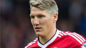 Vì sao Bayern đã đúng khi không đưa Schweinsteiger trở lại?