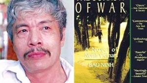 Điều ít biết về giải Sim Hun vừa được trao cho nhà văn Bảo Ninh