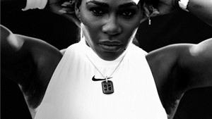 Serena Williams: Chuẩn bị cho 'cú nhảy vọt' cuối cùng